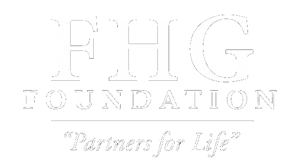 FHG Foundation